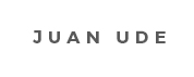 juanude.com